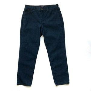 NYDJ Women Straight Jeans NWOT